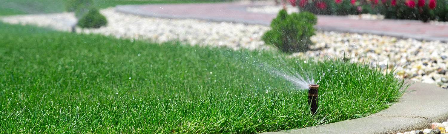 Adelaide Hills Irrigation Repair Specialists