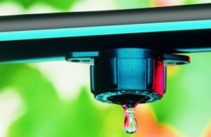 Drip irrigation system adelaide